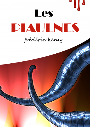 Les Piaulnes