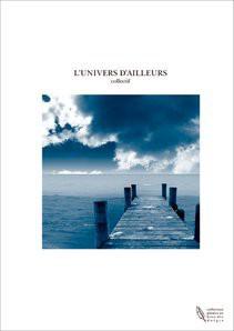 L'UNIVERS D'AILLEURS