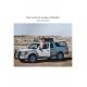 Mon carnet de voyage en Namibie