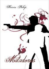Matadores