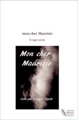 mon cher Maurizio
