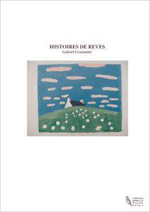 HISTOIRES DE REVES