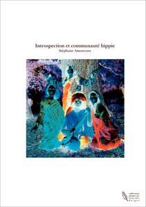 Introspection et communauté hippie
