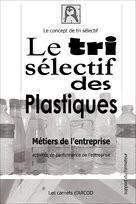 Tri sélectif des Plastiques (ARCOD)