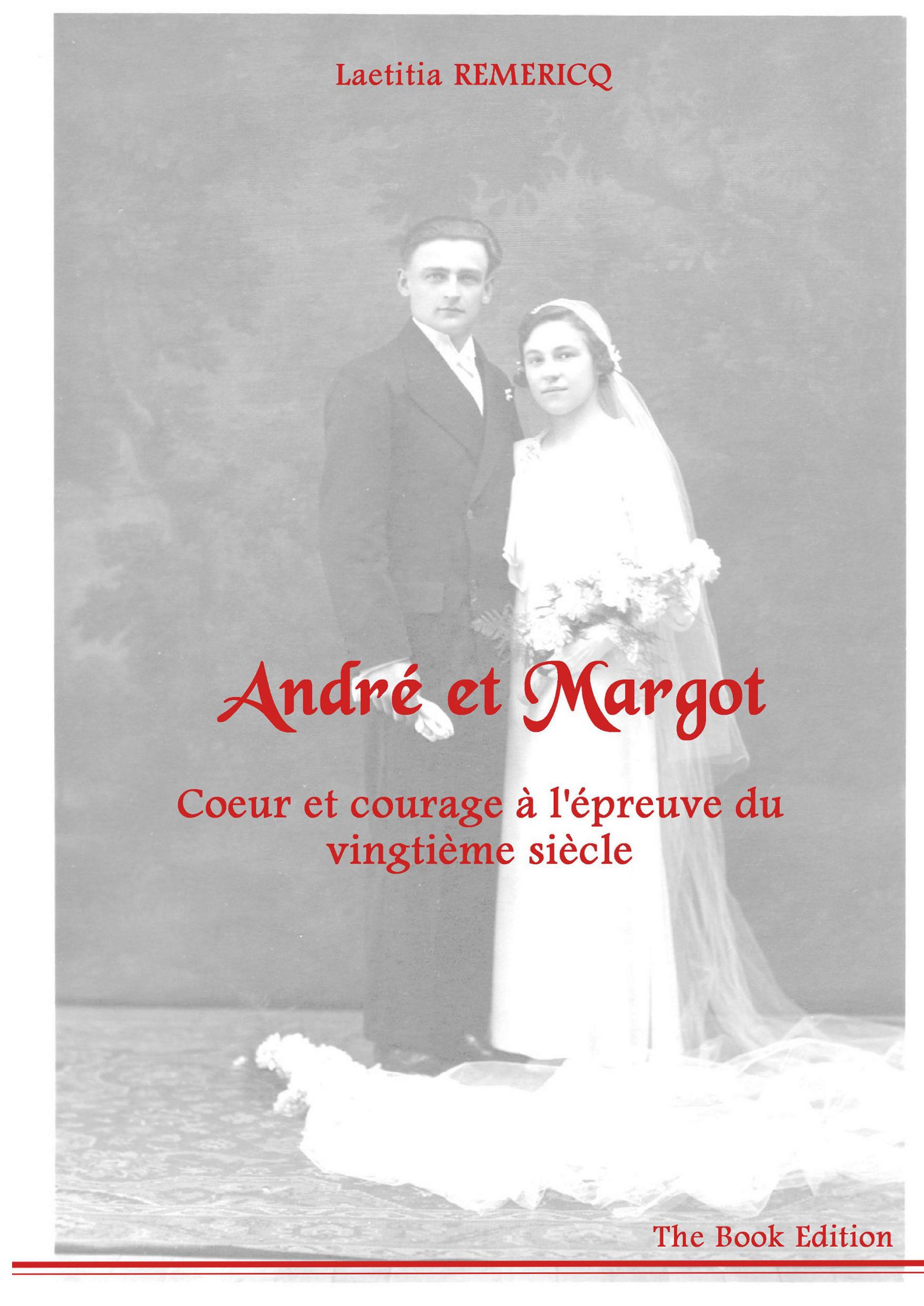André et Margot