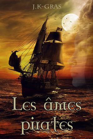 Les âmes pirates