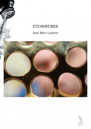 ETONNURES