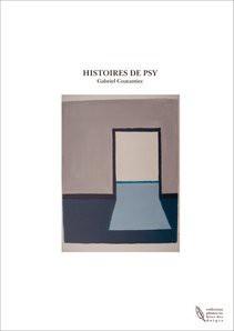 HISTOIRES DE PSY