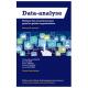 Data-Analyse - Mini-guide pratique