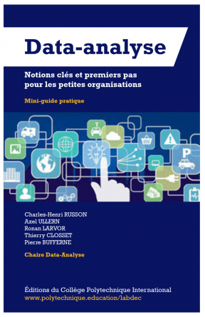 Data-Analyse - Mini-guide pratique