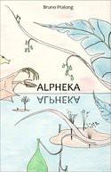 Alpheka