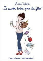 Le savoir écrire pour les filles