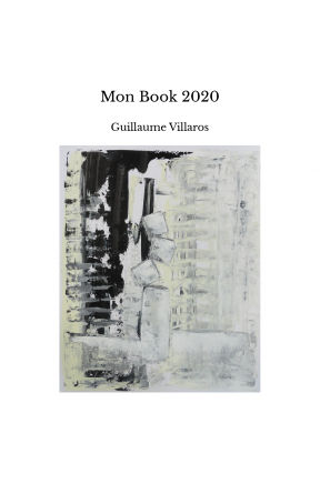Mon Book 2020
