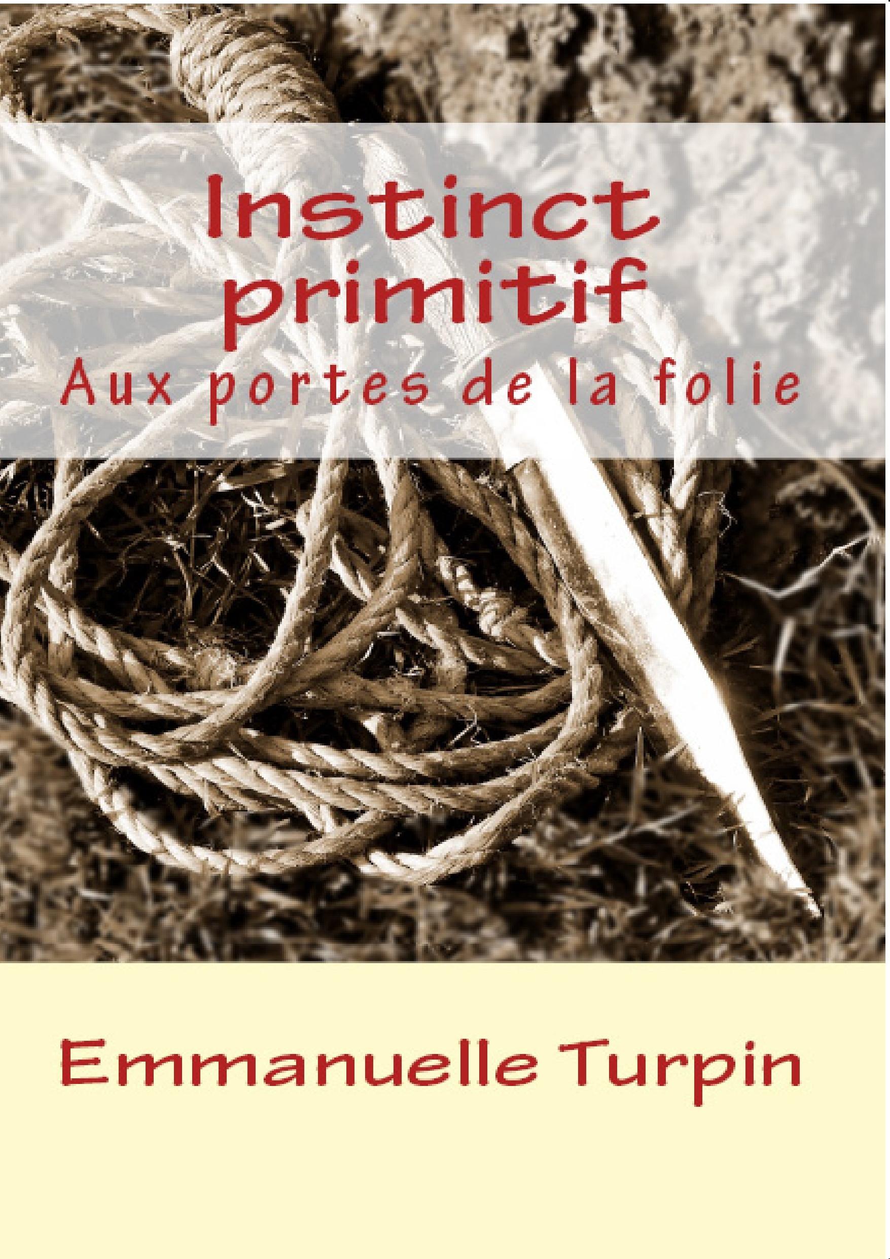 Instinct primitif