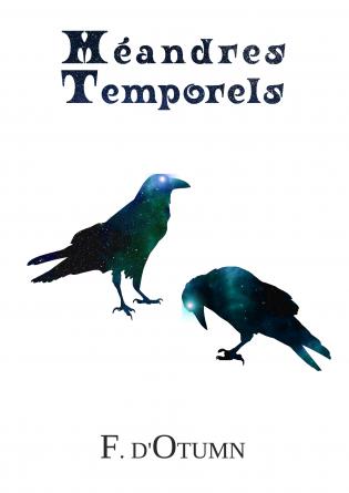 Méandres Temporels