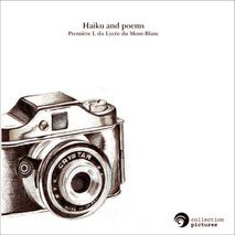 Haiku and poems