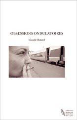 OBSESSIONS ONDULATOIRES