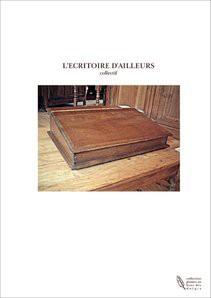 L'ECRITOIRE D'AILLEURS