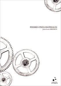 PIERRES PHILOSOPHALES