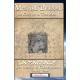 Mystère Biblique:Cles de la Tradition1