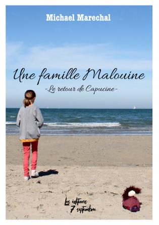 Une famille Malouine