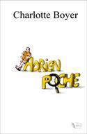 Adrien Poche