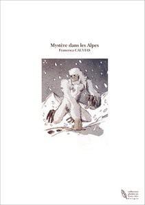 Mystère dans les Alpes