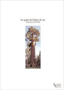 La quête de l'arbre de vie
