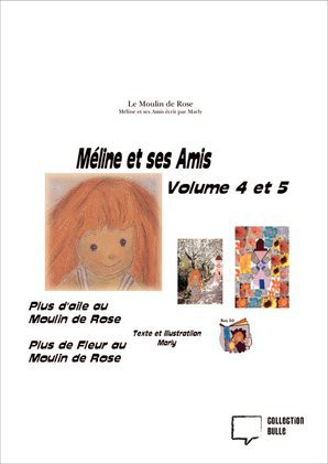 Le Moulin de Rose