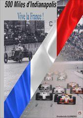 500 Miles Indianapolis: vive la France