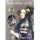 Ada, Alan et Cie (Édition Luxe)
