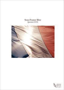 Sous-France libre