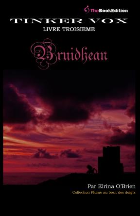 Bruidhean