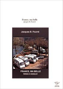 France, ma belle