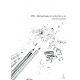 SPSS : Méthodologie de recherche et an
