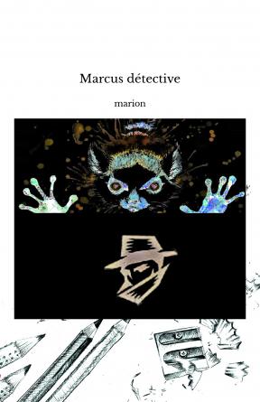 Marcus détective