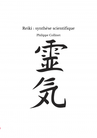 Reiki : synthèse scientifique