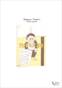 Pupazzo - Tome 1