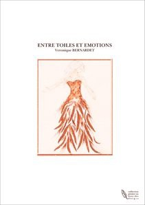 ENTRE TOILES ET EMOTIONS
