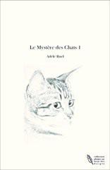 Le Mystère des Chats 1