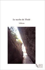 Le mythe de Thulé