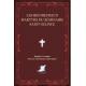 Les martyrs du Séminaire Saint-Sulpice