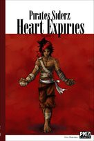 Pirates Siderz Heart Expiries Doublet1