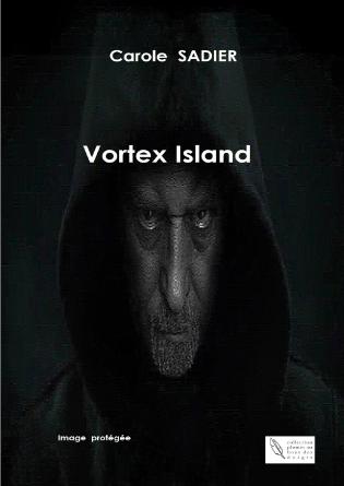 Vortex Island