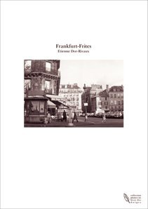 Frankfurt-Frites