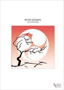 BUDO SEISHIN