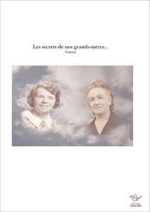 Les secrets de nos grands-mères...