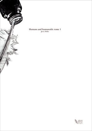 Humans and humanoids: tome 1
