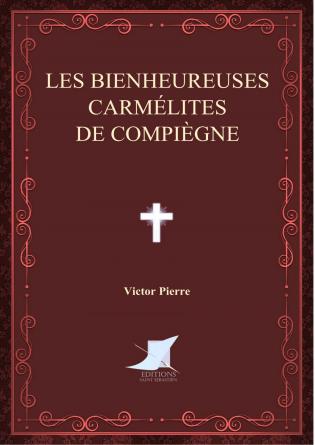 Les Carmélites de Compiègne