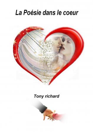 La poésie dans le coeur